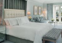 Grand-Deluxe-Suite-Bedroom-2-by-Nancy-Corzine