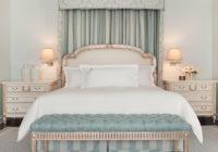 Bedroom1Bed
