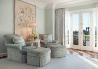 Bedroom1SittingArea-1024x704