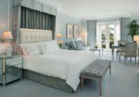 Bedroom2-1024x704