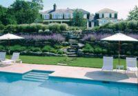 Hampton-House-9b-1024x797
