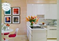 KitchenFullShot