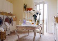 Laundry-Room-1024x831